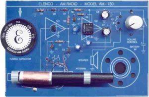 AM780K - Main