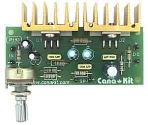 CANUK193 - Main