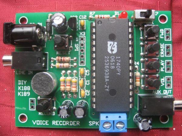 CK1213 - Main