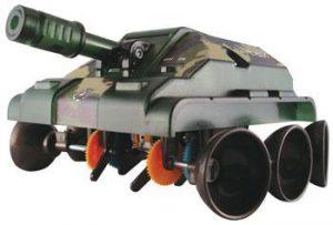 CK21531 Main