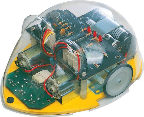 CK21880 - Main