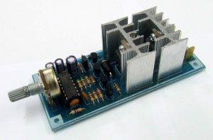CKMX066 - Main