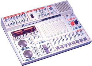 MX908 - Main