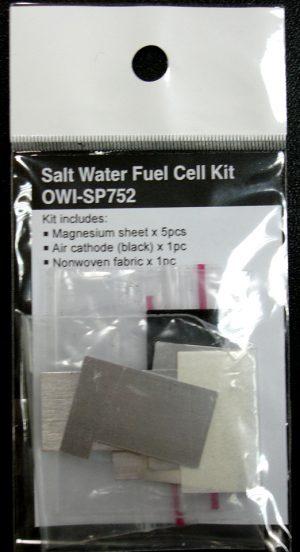 OWISP752 - Main