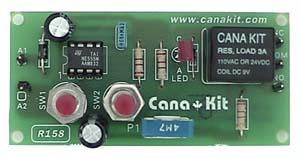 CANUK158