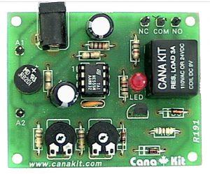 CANUK191M60