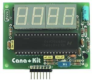 CANUK221 - Main