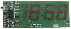 CANUK253 - Main