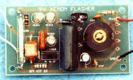 CK1002 - Main