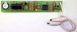 CK0103 - Main