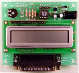 CK0108 - Main