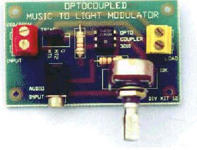 CK1200 - Main