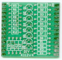 CK1401 - 3