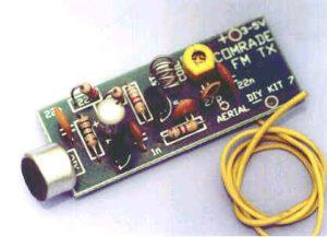 CK0200 - Main
