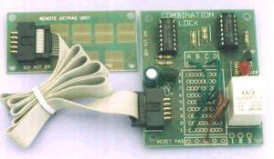 CK0210 - Main