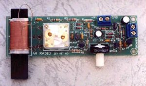 CK0300 - Main