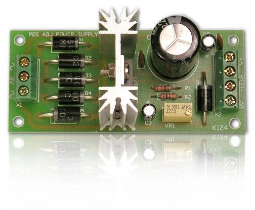 CK0403 - Main