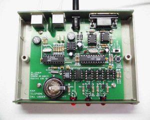 CK0602 - Main
