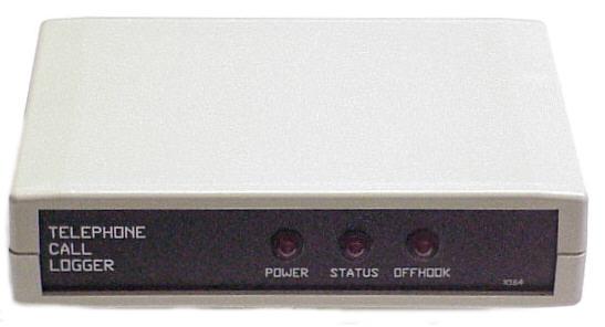 CK0602 - 3