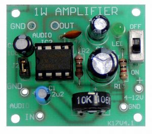 CK0700 - main