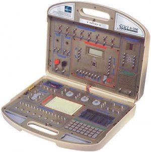 MX909 - Main