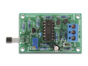 VEK8067 - Main