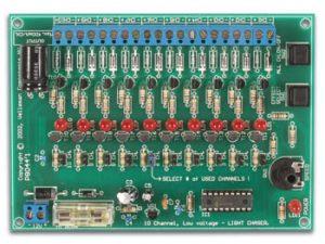 VEK8044 - Main