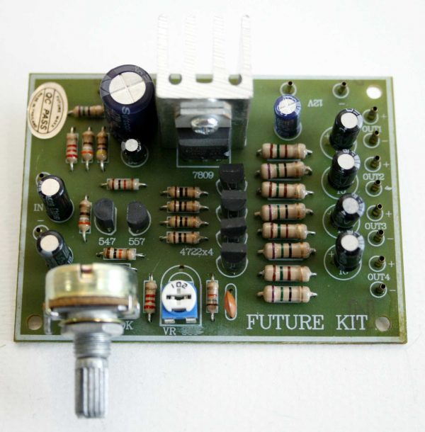 CKFK655