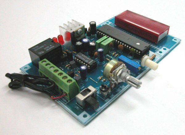 CKMX052 - Main