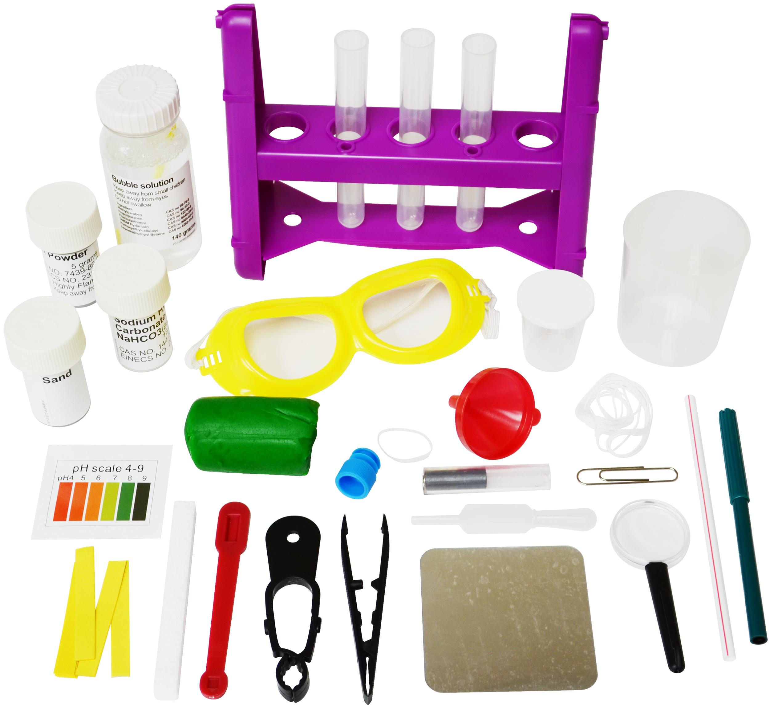 Chem 60 Chemistry Set Electronic Kits Snap Circuits Motion Scm165 Edu7075 2