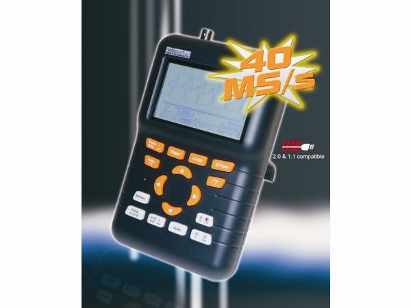 HPS50-3