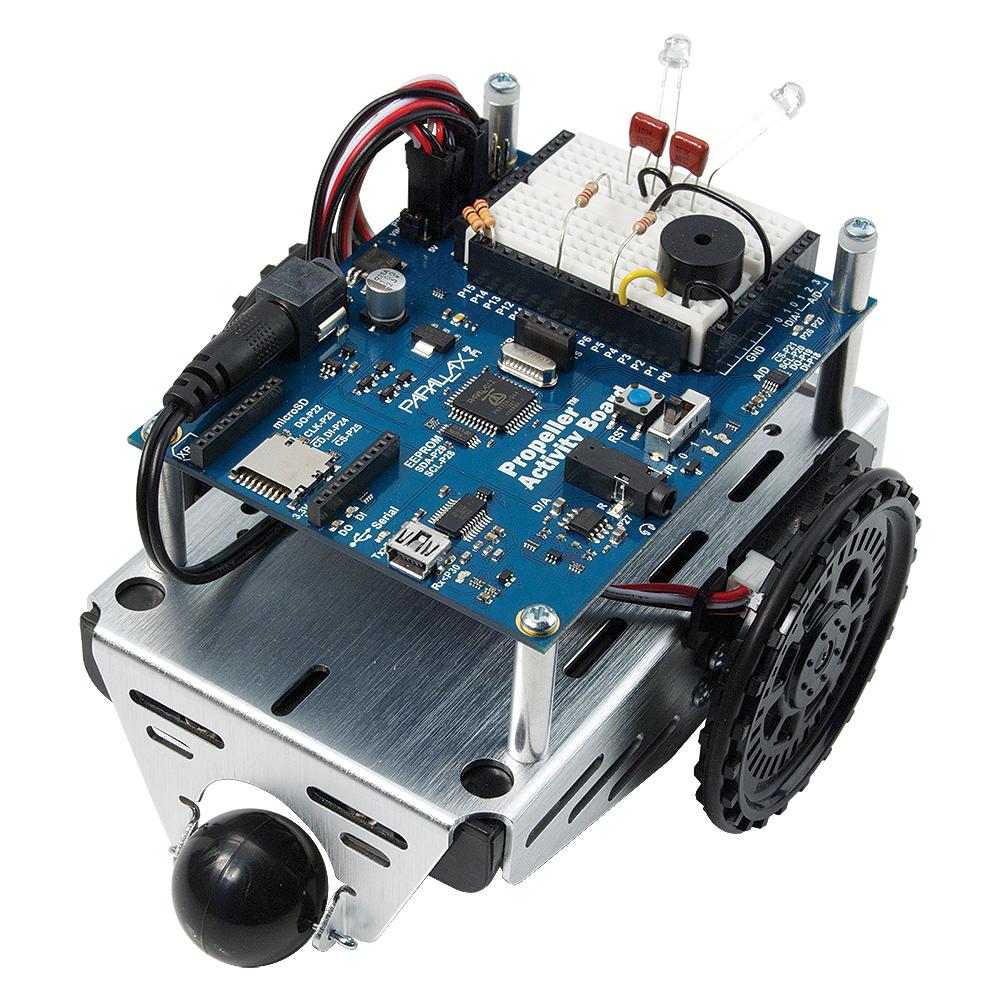 PX32500-3