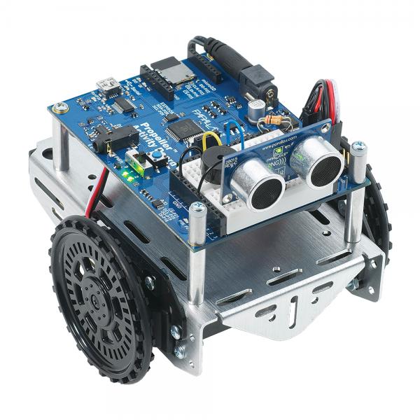 PX32500-Main