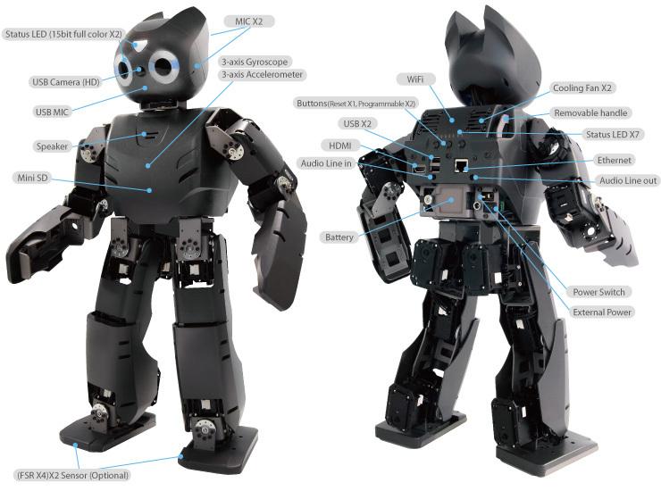 RobotisOP2-4