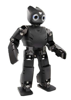 RobotisOP2-Main
