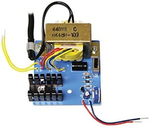 Elenco K11 Power Supply Kit